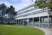 Polytechnical University Ulm